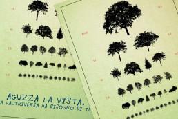 Gianluca Martini pubblicità grafica web seo social advertising Asti Torino Alba Piemonte Milano promozione