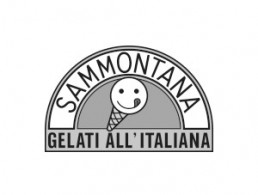 Gianluca Martini pubblicità grafica web seo social advertising Asti Torino Alba Piemonte Milano brand client