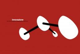 Gianluca Martini pubblicità grafica web seo social advertising Asti Torino Alba Piemonte Milano logo restyling Dot